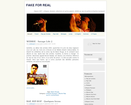 fakeforreal.net Kevin