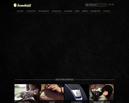 Kevinstaut.com Kevin