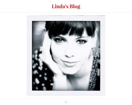 Lindalorin.wordpress.com Linda