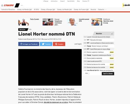 499307 Lionel