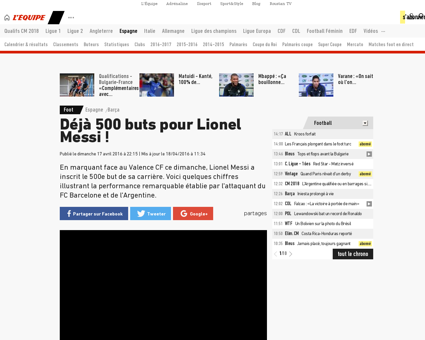 News=48 etoiles au firmament bresi 24054 Lionel