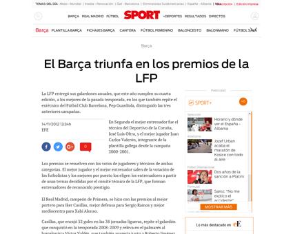 Story.shtmleurosport.fr Lionel