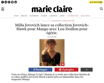 Recherche?search=lou+doillon&vue=Video Lou