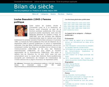 1105 Louise