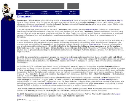 MB168 brv4.PDF?Archive=170173599835&File Louise