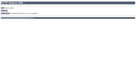 MB167 brv4.PDF?Archive=170172499835&File Louise