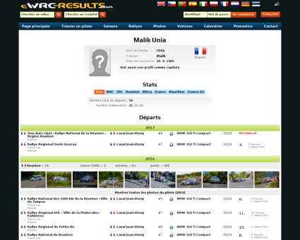 Profile?p=2449&t=Malik Unia Malik