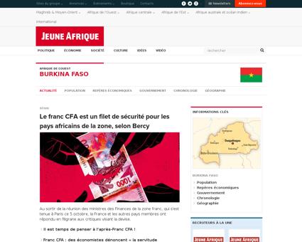 28 Manu Dibango au Petit Journal Montpa Manu