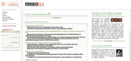 0000005399154.pdf Marcel
