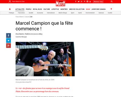 24 heures a paris 16 06 2008 3298568653 Marcel
