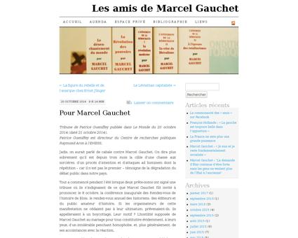 ?p=2712 Marcel