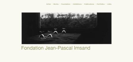jeanpascalimsand.org Marcel