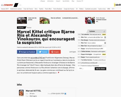 Default ?page=rankingsdetail&RankingsDet Marcel