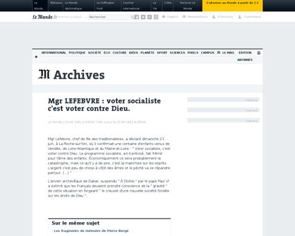 Article.jsp?docId=2334357&rubId=43500 Marcel