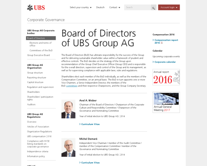 ubs.com Marcel