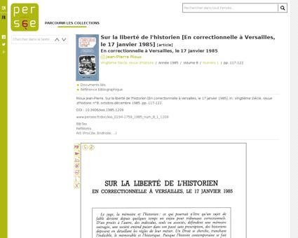 AffichTexte.do?cidTexte=LEGITEXT00000606 Marcel