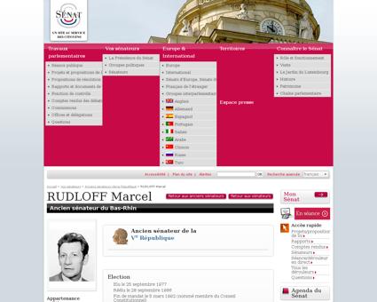 Rudloff marcel000505 Marcel