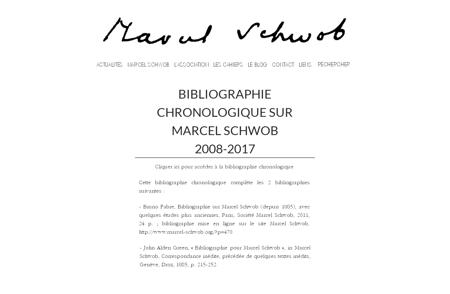 ?p=1467 Marcel