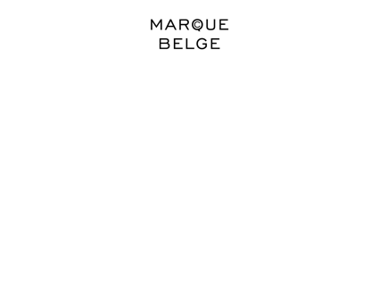 marquebelge.com Marcel