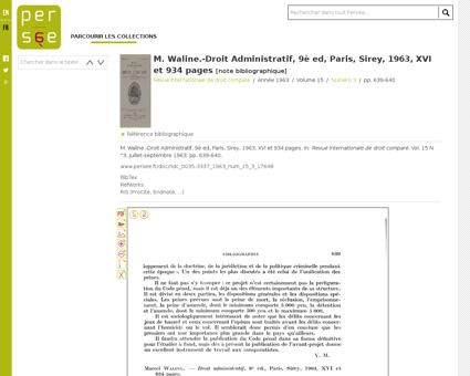Ridc 0035 3337 1963 num 15 3 17648 Marcel
