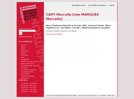 Spip?article103709 Marcelle