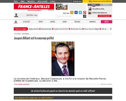 Marcelle PIERROT