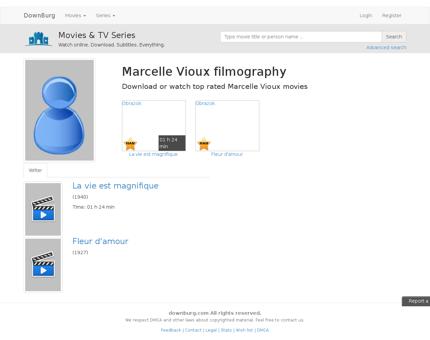 3213478 marcelle vioux Marcelle