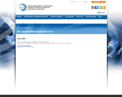 Objekt.pl?katalog=downloads&Feld=datei&I Marine