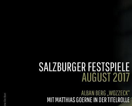 matthiasgoerne.de Matthias