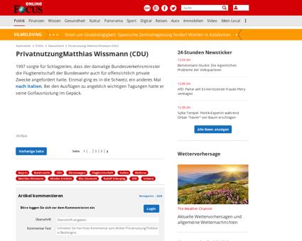 Wissmma0 Matthias