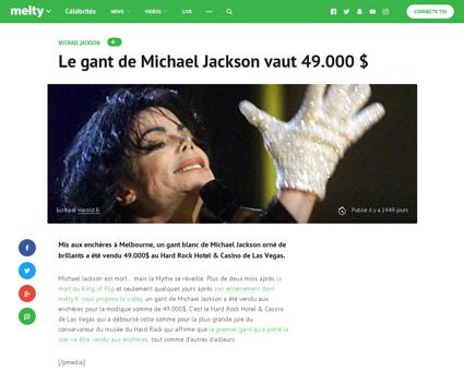 Showitem ?interpret=Michael+Jackson&tite Michael