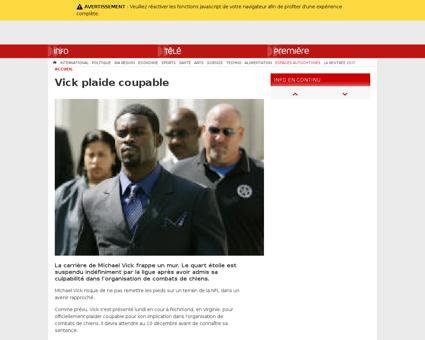 VickMi00 Michael