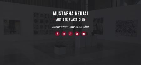 nedjai.com Mustapha