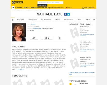 = Nathalie