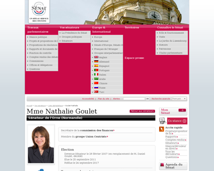 S20130423014#int1276 Nathalie