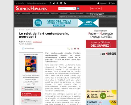 Index?lg=fr&id article=12589 Nathalie