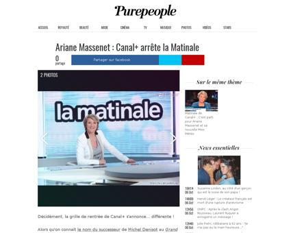 1 Nathalie