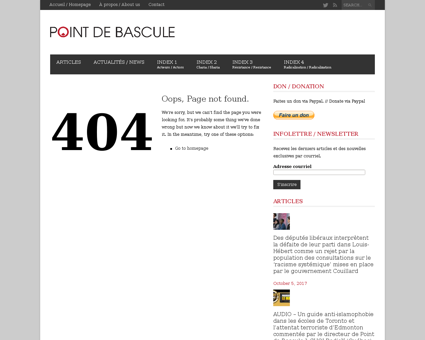 Spip?article351 Nathalie