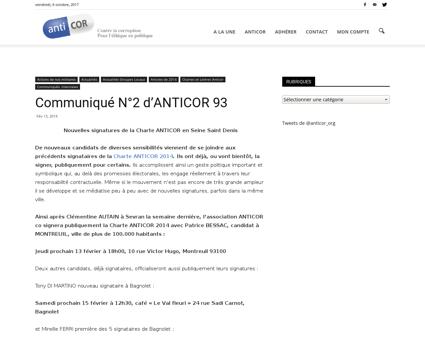ec2-3-236-51-151.compute-1.amazonaws.com Patrice