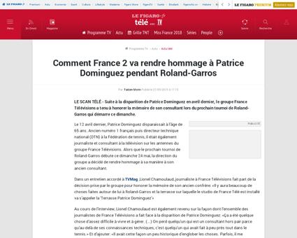 28001 20150521ARTFIG00282 comment france Patrice