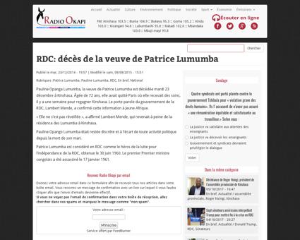 Lumumba1 Patrice