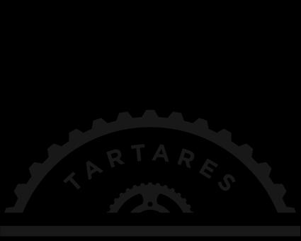 Bistrolatelier.com Patrice