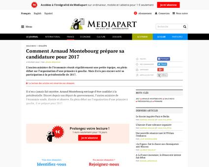 Patrice PRAT