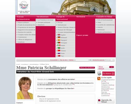 Schillinger patricia04045f Patricia
