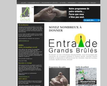 entraidegb.org Patrick