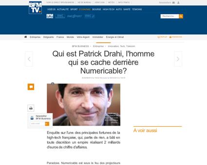 2017 07 19 Drahi o dono da PT e da TVI t Patrick