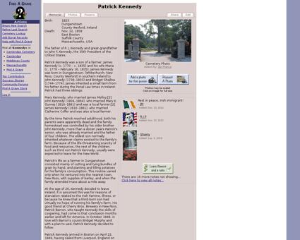 Fg.cgi?page=gr&GRid=86143316 Patrick