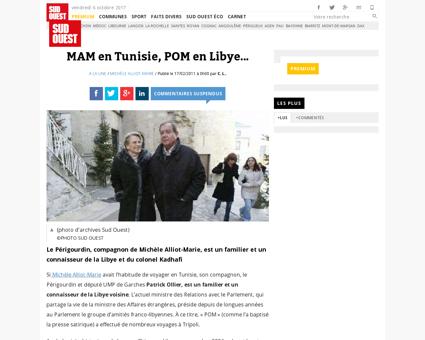 Mam en tunisie pom en libye 320763 4778 Patrick