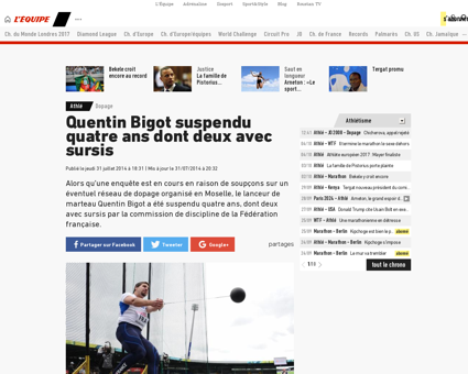 Quentin BIGOT