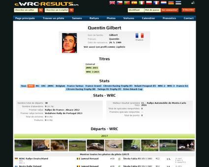 Profile?p=12517&sct=1 Quentin